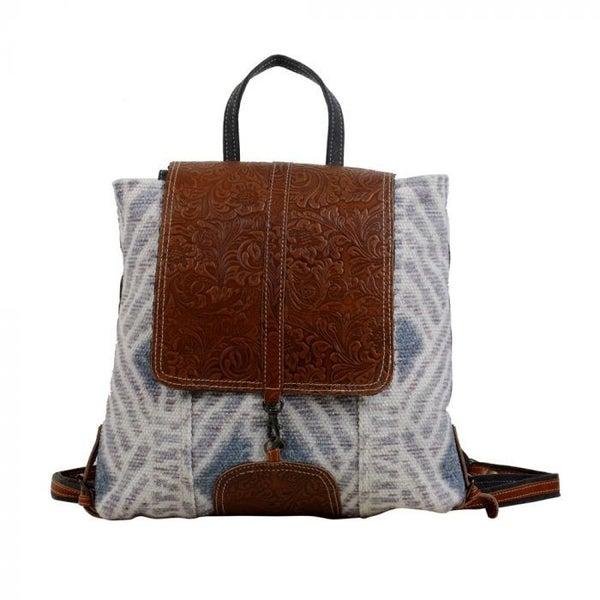 Myra Chic Backpack