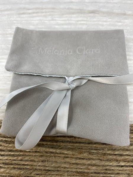 Mystery Melania Clara Necklace