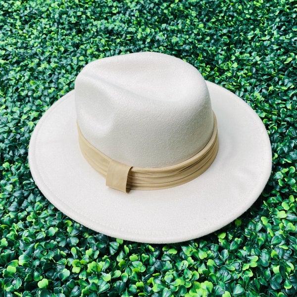 Fabulous In Love Hat