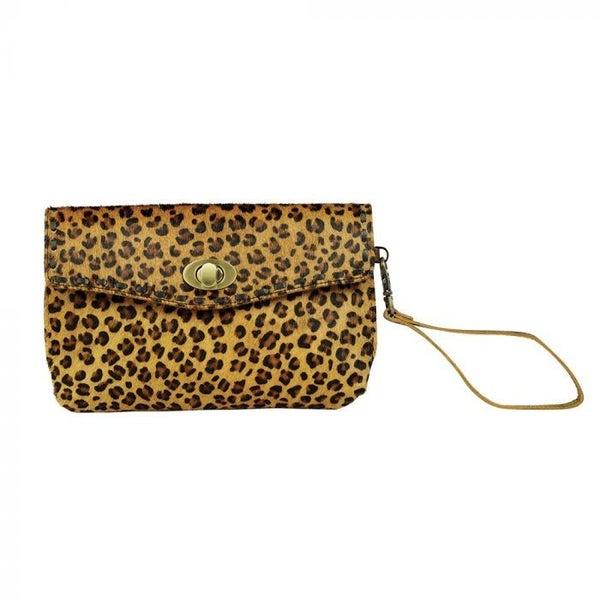 Glamorous Wallet
