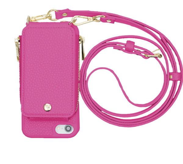 Glam Case for IPHONE 6/7/8