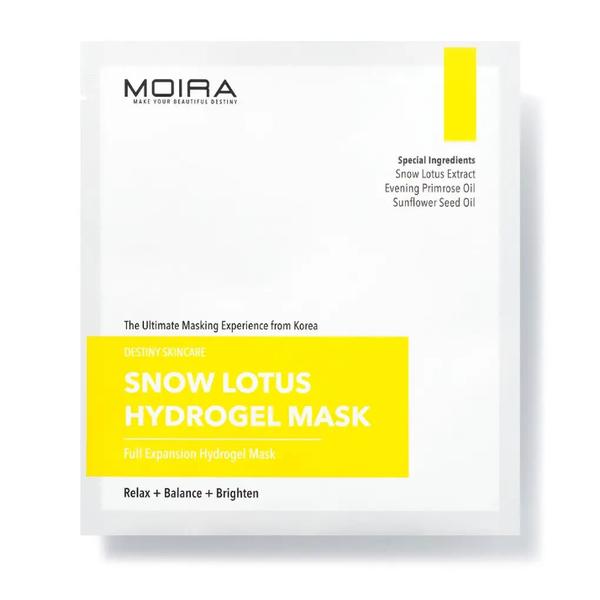 Moira Face Mask *Final Sale*