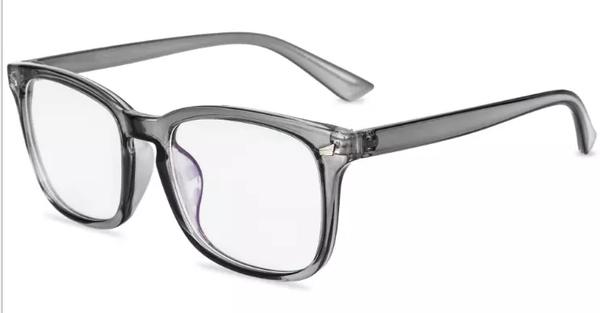 Trendy Blue Light Glasses