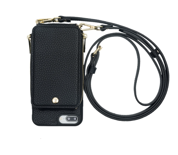 Glam Case for IPHONE 6+/7+/8+