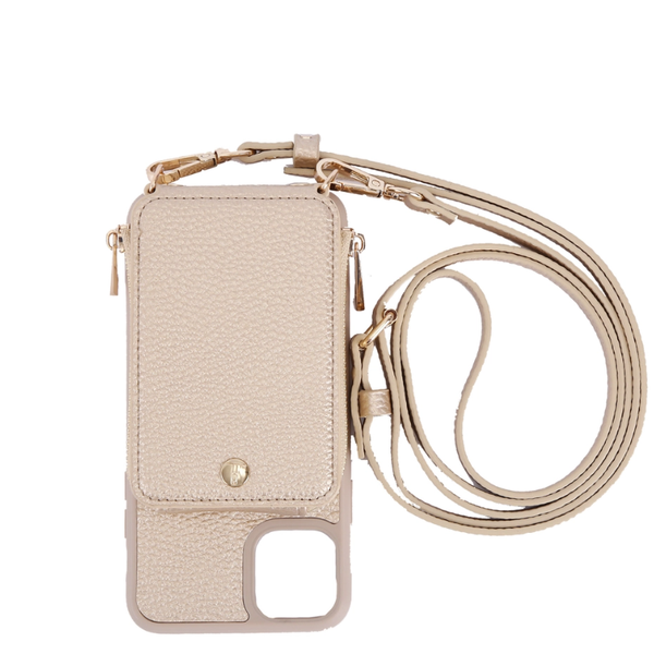 Glam Case for IPHONE 11 PRO MAX