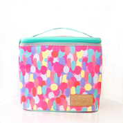 Lunchbox - Big Confetti PREORDER