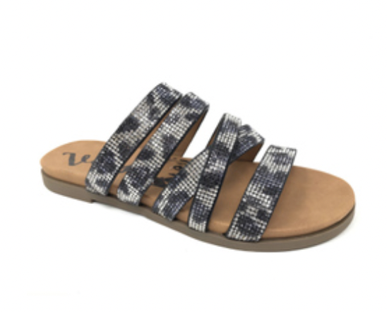 Kalinda Sandals by Very G