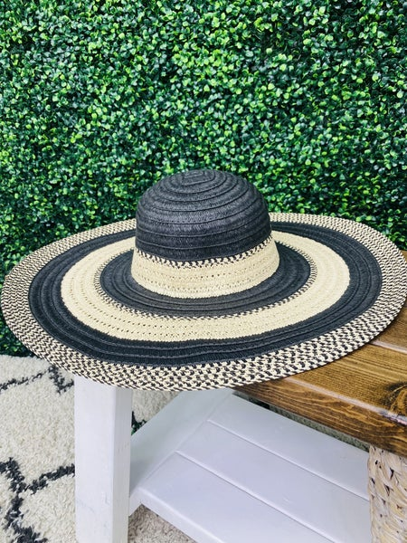 A Day Out Hat