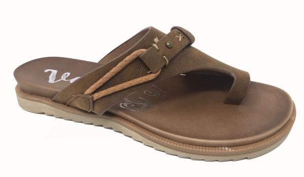 Loving My Life Sandals