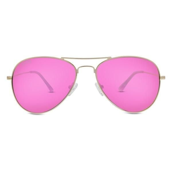 Cruz Sunglasses by Diff Eyewear