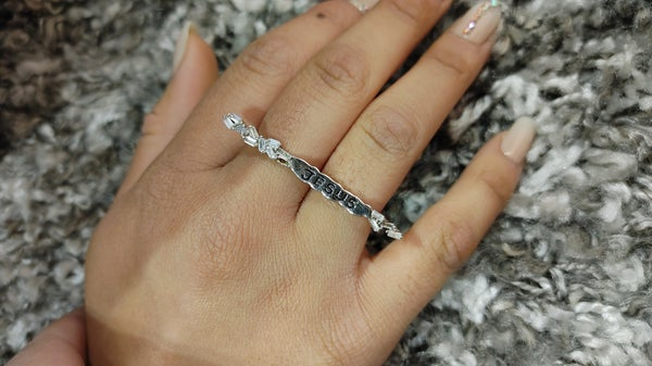 Good Works Epic Ring