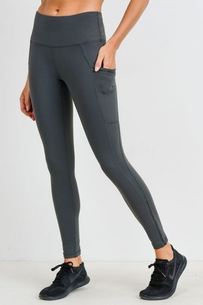 Make A Difference Leggings