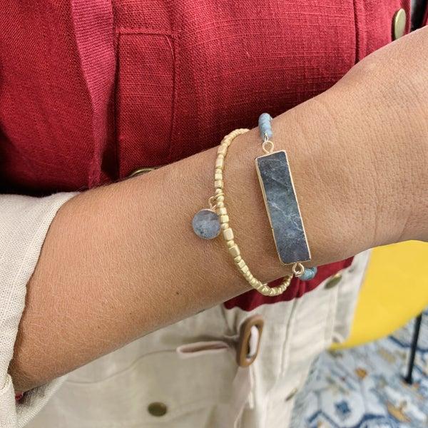 Girl's Night Out Bracelet Set