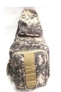 Michelle crossbody sling bag