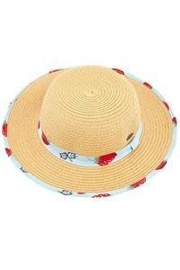 Strawberry Fields kids cc hat