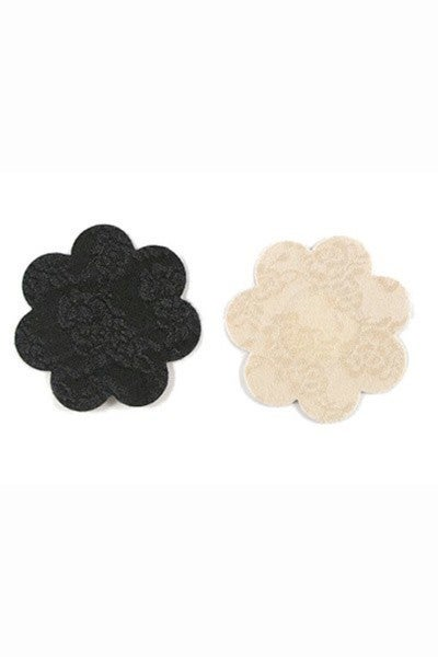 Breast Petal Covers (3 per pack)