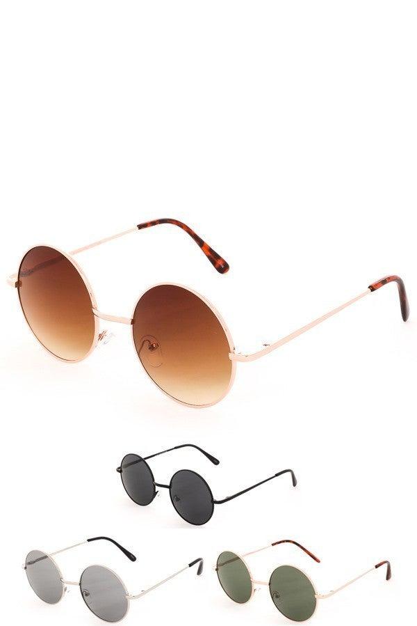 Modern Fashion stylish sunglasses