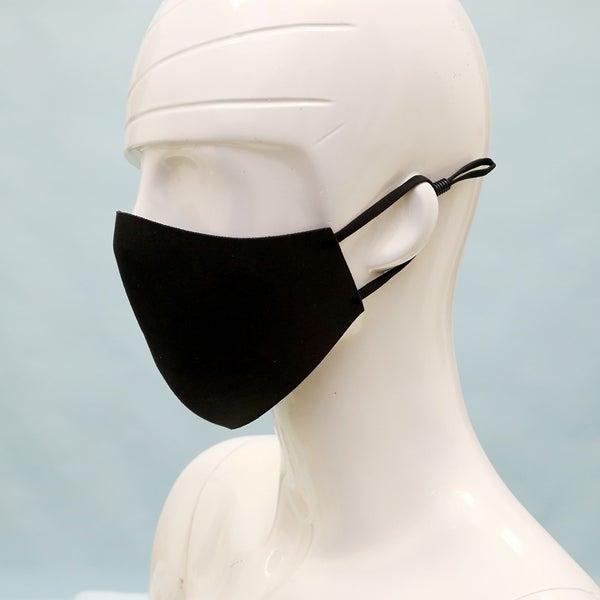 Cloth Face Mask *Final Sale*