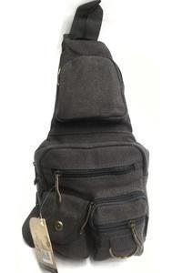 Bobbie crossbody sling bag