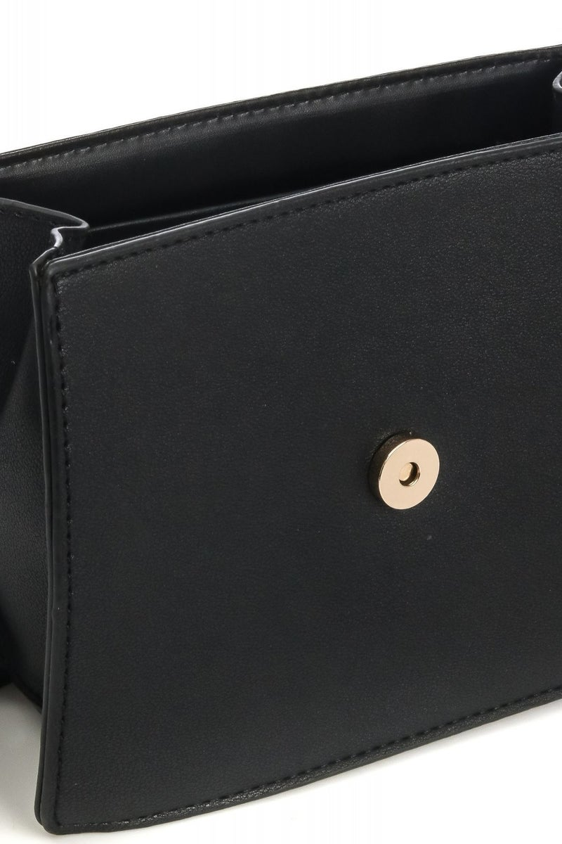 Perfect Outing Purse