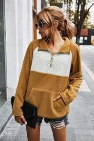 Kate Sweater *Final Sale*