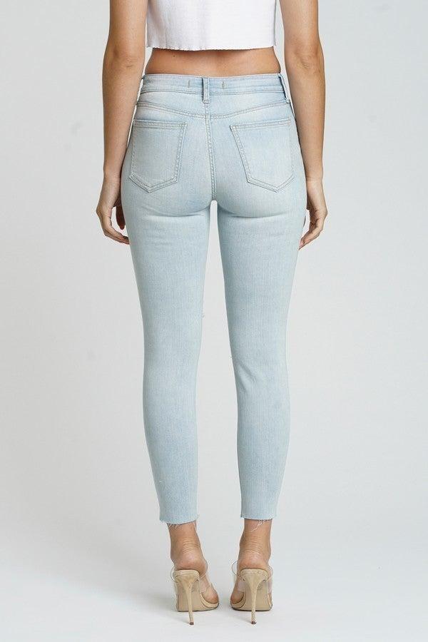 The Kara Jean