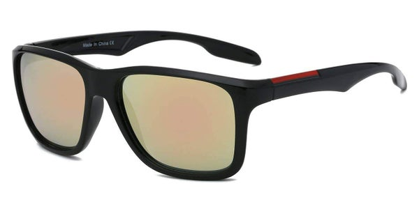 Tyler Sunglasses