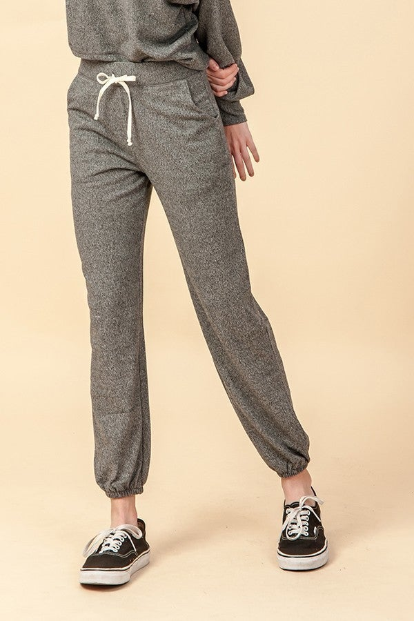 Allyssa Lounge Pants