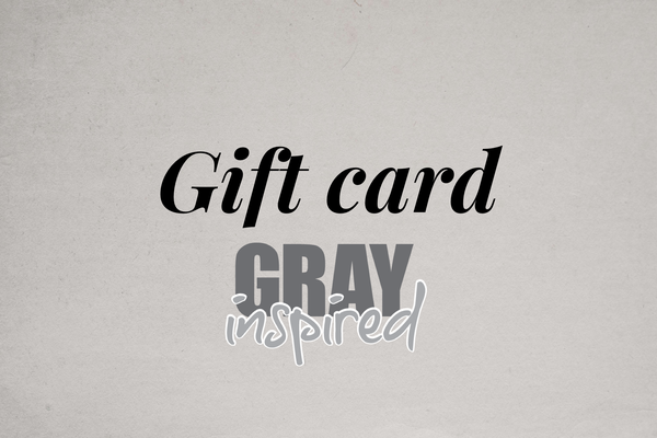 Gift Cards Values of $10 +