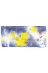 C.C Tie Dye Headband
