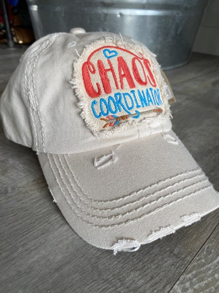 Trucker Hats (Many Styles)