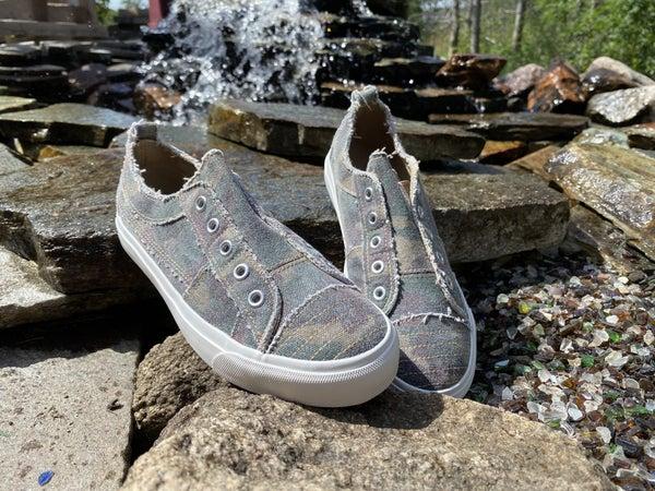 Babalu Sneakers