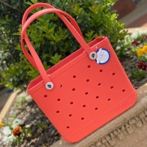 Bogg Bag Small Assorted Colors