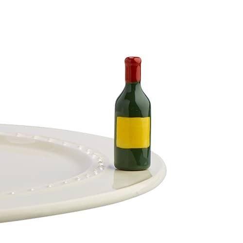Nora Fleming Minis- Food/Drink