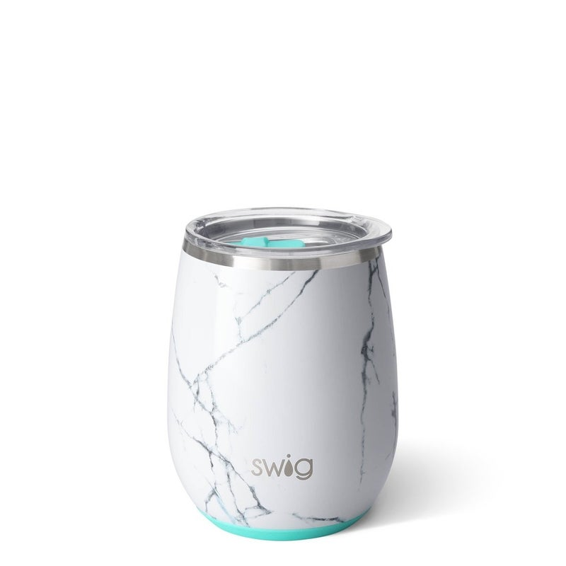 Stemless Wine Cup 14OZ