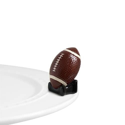 Nora Fleming Minis- Sports Themed