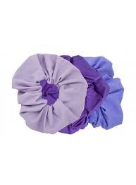 Pomchies 3-pack Scrunchies