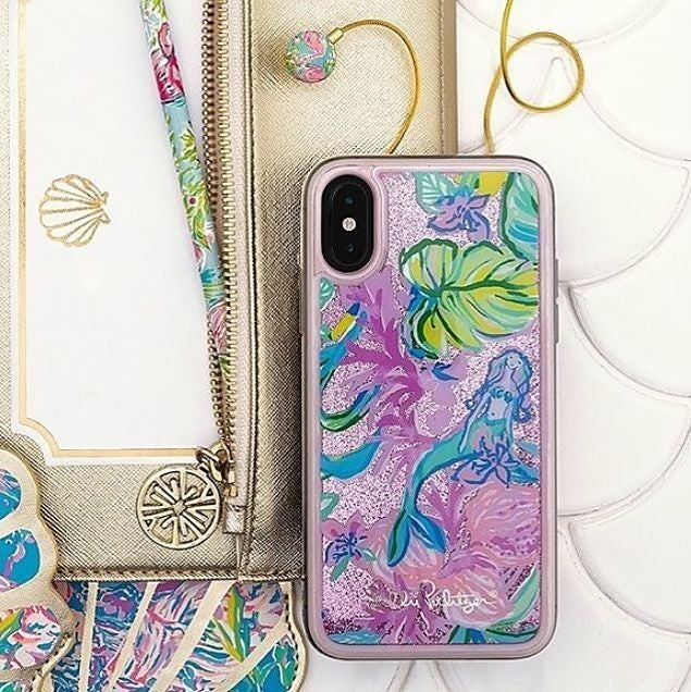 iPhone Case XR