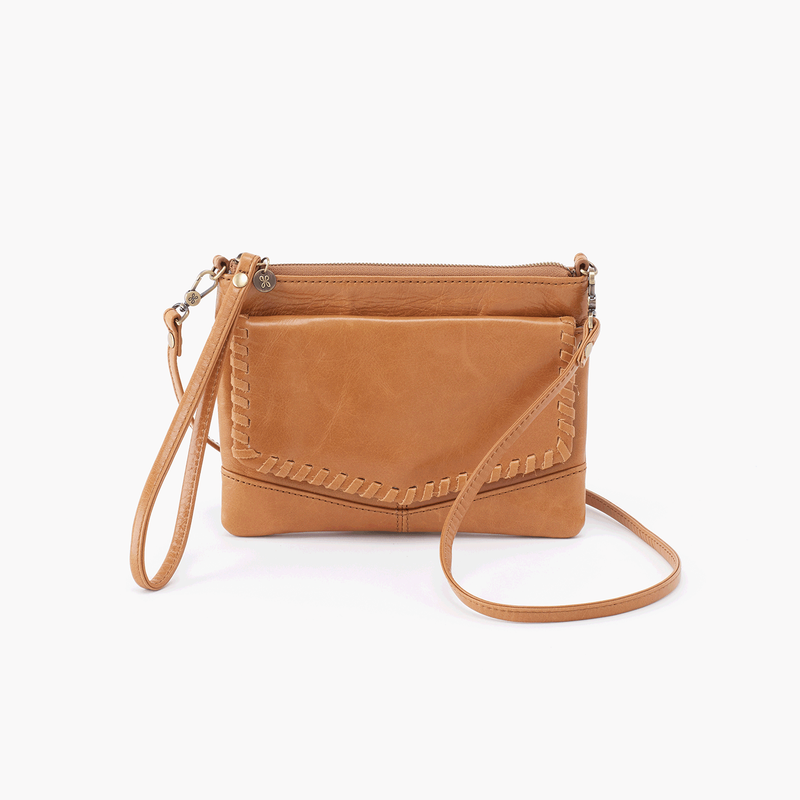 Stroll Crossbody Hobo