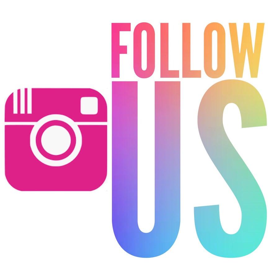 IG Follow