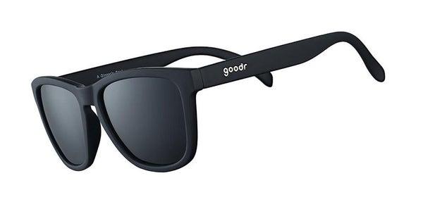 PREORDER GoodR Sunglasses-A Ginger's Soul