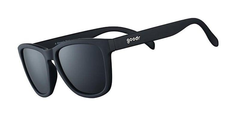 GoodR Sunglasses-A Ginger's Soul