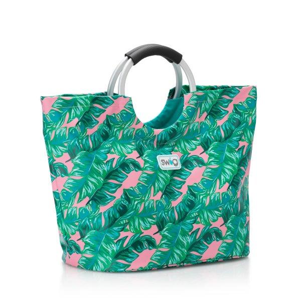 PREORDER Swig Palm Springs Loopi Tote Bag