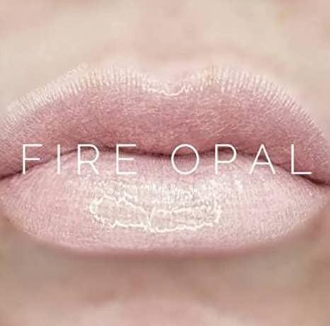 Fire Opal Lipsense *Final Sale*