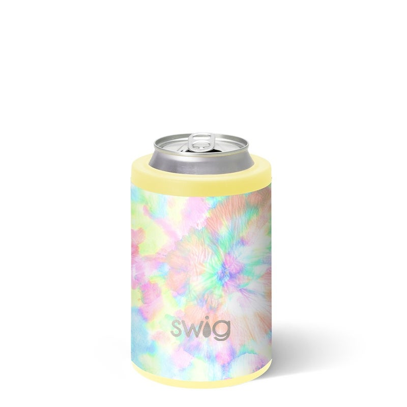 PREORDER Swig You Glow Girl Combo Cooler (12oz Cans & Bottles)