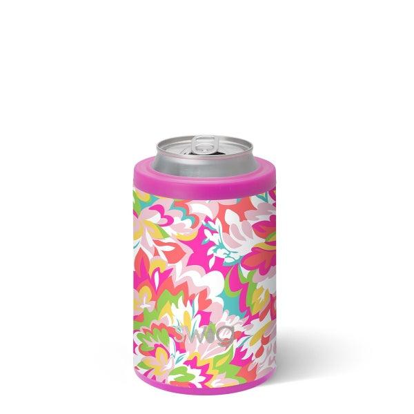 PREORDER Swig Hawaiian Punch Combo Cooler (12oz Cans & Bottles)