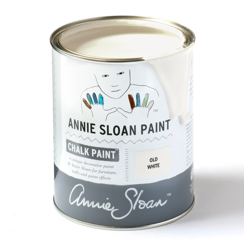 Annie Sloan Paint - Sample *Final Sale*
