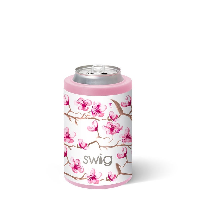 PREORDER Swig Cherry Blossom Combo Cooler (12oz Cans & Bottles)