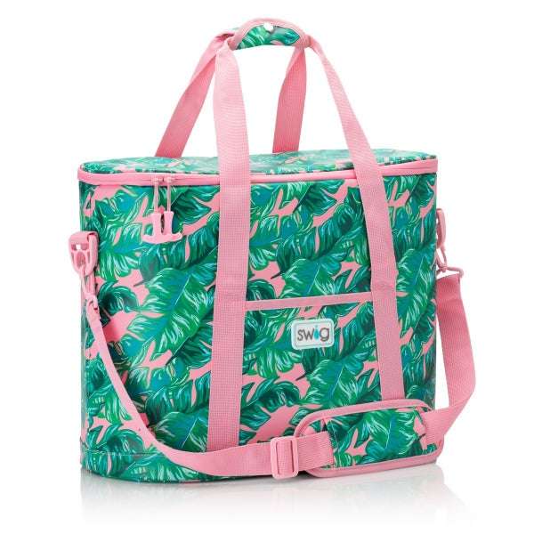 PREORDER Swig Palm Springs Family Cooler Tote