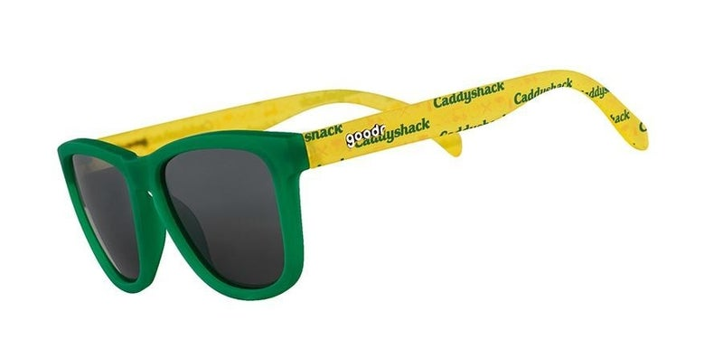 Goodr I've Got These Shades Going For Me